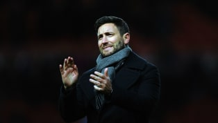 West Brom Eye Up Bristol City Boss As Manager to Lead Baggies Back to the Premier League