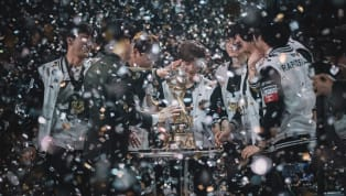 In the League of Legends competitive scene, there are two times a year where the best teams from all over the world gather together to play in an...