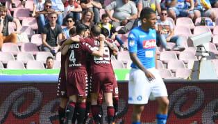 Ancora due giornate alla fine del campionato, tanti i verdetti ancora da emettere. Ieri il Milan ha battuto l'Hellas Verona per 4-1 nel primo anticipo...