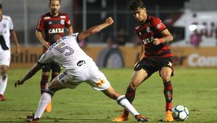 O Náutico entrou com um pedido no Superior Tribunal de Justiça Desportiva para tentar a suspensão do confronto entre Flamengo e Ponte Preta, pelo jogo de...
