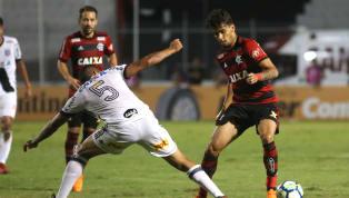 Flamengoe Ponte Preta decidirão uma vaga nas quartas de final da Copa do Brasil nesta quinta-feira. O foco dos clubes, contudo, não estará somente dentro de...