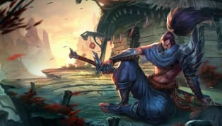 If you've been following this year's League of Legends Mid-Season Invitational to any degree then chances are you've probably heard about the sudden influx...