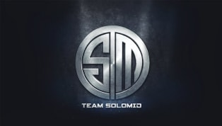 """Team SoloMid signed Corey """"Halifax"""" Mitton, Sean """"vsnz"""" Garcia as the team'slatest PUBG streamers, as well as signing Alexandru """"SOLIDFPS"""" Cotiga to its..."""