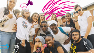 Then NCS is an experience you really don't want to miss out on. If you're 15 to 17 years old, this is your chance to jump into adrenaline-fuelled activities,...