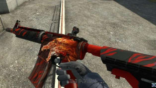 The Counter Strike: Global Offensive skins market has created some impressive skins, and players can customize every weapon in their arsenal to become works...