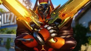 Overwatch's competitive mode, which will soon get a new, limited time, alternative mode, allows players to play ranked games against each other, rewarding...
