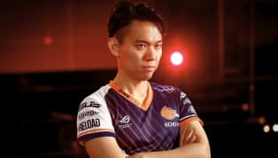 The ELEAGUE Street Fighter V Invitational begins its five week,$250,000 competitionwith Group A at 3 p.m. ET Friday on Twitchand11 p.m. ET on TBS. News:...