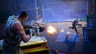 Epic Games announced the 2019 Fortnite World Cup event today. The most exciting thing is that anyone can participate in the event. There will be qualifiers...