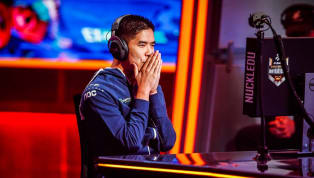 The ELEAGUE Street Fighter V Invitational moves into the third week the $250,000 competition, with Group C taking place at 3 p.m. ET Friday on Twitch, with...