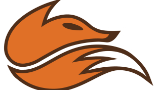 """Echo Fox announced the addition of three players to their academy team, also noting that all three would debut on Thursday. The first two,David """"Yusui""""..."""