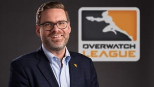 Overwatch League commissioner, Nate Nanzer, was interviewed on Fox Business to talk about the Overwatch League, its sold out grand finals and the games...
