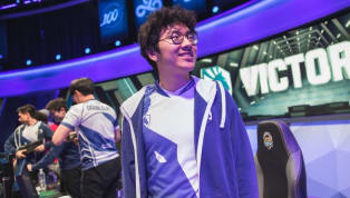 """A Team SoloMid and Team Liquid rivalry was born the day that TSM dropped Yiliang """"Doublelift"""" Peng and Team Liquid picked him up. During the Spring 2018..."""