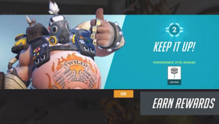 The Overwatch endorsement system has recently gone live and since then, the social feature has made major strides in combating the toxicity of the Overwatch...