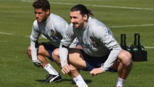 La MLS se prepara arduamente para realizar el Juego de las Estrellas que tendrá un invitado de lujo, la Juventus de Italia, y para ello ha seleccionado lo...