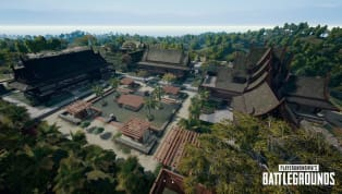 More hotfixes for bugs in PLAYERUNKNOWN'S BATTLEGROUNDS for Xbox One are coming as early as next week. Hey everyone, have a great weekend, whether in-game or...