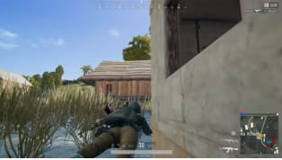 A PlayerUnknown's Battlegrounds player has found an exploit on Sanhok, where one can lie prone in a patch of dirt, rendering themselves invisible to the...