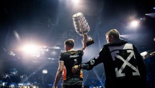 OG came out as the winners of the European The International 8 qualifier, securing an invite for itself to TI8. Here are three takeaways from the Dota 2 TI8...