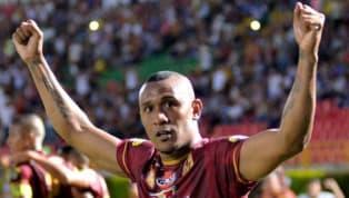 El jugador colombiano,Angelo Rodríguezes el nuevo refuerzo delMinnesota United, así lo dio conocer el equipo de la MLS. Rodríguez de 29 años, llega...