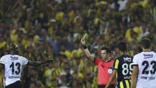 Opta, Spor Toto Süper Lig'de geçtiğimiz sezon rakip yarı sahada en fazla isabetli pas yapan oyuncuları açıkladı. Listeninilk 5 sırasındaşu oyuncular var:...