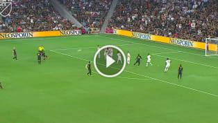 Ngôi sao gốc Việt Lee Nguyễn mới đây đã ghi một siêu phẩm chuốc sầu cho đội bóng của Zlatan Ibrahimovic trong trận đấu giữa Los Angeles và LA Galaxy. Từ...