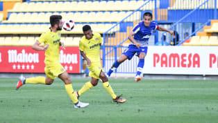 इंडियन सुपर लीगसाइड बेंगलुरुFC को स्पेन के मिनी एस्टाडीमें खेले गए प्री-सीजन फ्रेंडली मुकाबले में एक संघर्षपूर्ण मुकाबले मेंवियारियाल बी से 1-0 की हार का...
