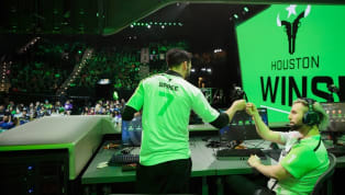 The Houston Outlaws are a unique Overwatch League team because of the culture created among the players and coaches during the league's inaugural season. The...