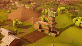 The respawn bug plaguing Fortnite's Playground Mode has been patched out by Epic Games. The bug prevented players from respawning, and the only workaround was...
