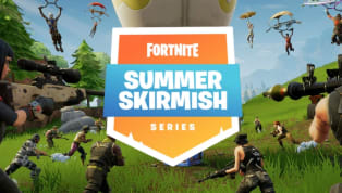 Fortnite's Summer Skirmish is in full swing, with Week 6 already underway. Armacod and a1msonz emerged as the victors of Group 1 for Day 1 of the event,...