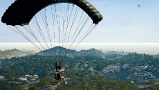 Sanhok boasts a higher spawn rate for items than both Miramar and Erangel do in PLAYERUNKNOWN'S BATTLEGROUNDS. That said, there are certain Sanhok locations...