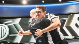 After a grueling five-game NA LCS quarterfinals series between Echo Fox and Team SoloMid on Saturday, TSM emerged victorious and will move on to the...