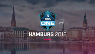 The first invitation to ESL One Hamburg went to defending champion, Virtus.pro, Thursday in an announcement by ESL. The announcement, posted to Twitter,...