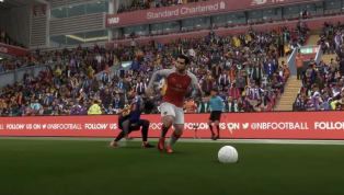 If you have ever played a FIFA game, you know that skill moves are not only ​a great way to get passed your opponents, but also an amazing way to completely...