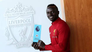 ​The first month of the 2018-2019 Premier League season has concluded, which means the nominees for Player of the Month for August have been announced:...