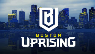 """The Boston Uprising released Woo-Yul """"Kalios"""" Shin, Connor """"Avast"""" Prince, and Mikias """"Snow"""" Yohannes. Boston Uprising roster update: https://t.co/FNQ89JC0TT..."""