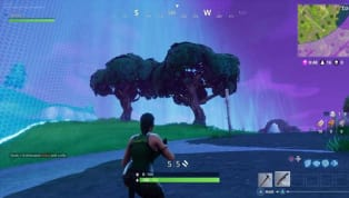 In Fortnite Patch 5.40, the storm will start to affect structures as matches come to a close, according to the latest developer update from Epic Games. Get a...