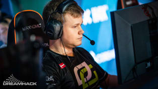 OpTic Gaming has requested for a permanent move from the North American Pro League to the European, according to an announcement published Monday by ESL. As...