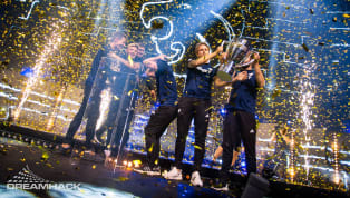 DreamHack Stockholm is a Counter-Strike: Global Offensive tournament rich with history and prestige. This past week's installment lived up to the event's...