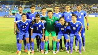 भारत की अंडर-19 टीम को बीती रात क्रोएशिया में हुएचतुष्कोणीय टूर्नामेंट के पहले मुकाबले में मेजबान क्रोएशिया से 5-0 की करारी हार मिली है। फ्लॉयड पिंटो के...