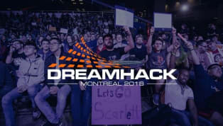 DreamHack Montreal, the company's one and only stop in Canada, is set to take place Sept. 7-9.  This CS:GO event will contain eight invited teams not at the...