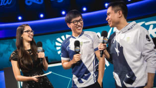 ​Team Liquid defeated Cloud9 in the NA LCS Summer Split playoff finals on Sunday. After a dominating three straight games, Team Liquid came out on top,...