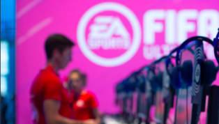 Dünyanın en çok oynanan ve yeni sürümü merakla beklenen futbol oyunu FIFA 19'un en iyi oyuncuları belli oldu. EA Sports firmasının resmi internet sitesinen...