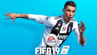 La locura por la nueva versión del juego más popular de fútbol ya está en todos lados y los aficionados ya empiezan a armar sus equipos con sus mejores...