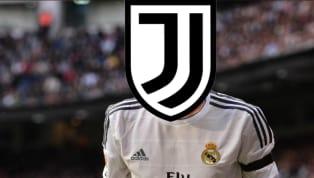 Según calciomercato.it un ex del Real Madrid habría sido ofrecido a la Juventus de Turin. ¿De quien se trata?. Jorge Mendes es uno de los agentes más...