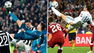 Tiền đạoZlatan Ibrahimovic công khai lên tiếng cho rằng bàn thắng của Mohamed Salah vào lưới Everton là bàn thắng không xứng đáng đoạt giải Pukas năm 2018...