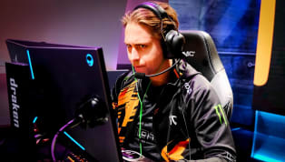 """Fnatic is expected to bench AWPer William """"Draken"""" Sundin, according to multiple sources close to the player and team. It is unknown at this time who is..."""