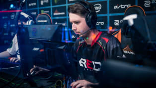 """Swedish Counter-Strike players Markus """"pronax"""" Wallsten and Mikail """"Maikelele"""" Bill are exploring international options together, according to multiple..."""