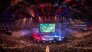 The League of Legends World Championship started on Sept. 22, and will run until Nov. 5. Many exciting moments and matches have already happened, and it's...