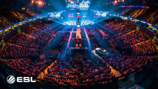 ESL will not distribute invites for teams to compete at the IEM Katowice Minors, according to a new ESLpost. Only mousesports and Winstrike Team will be...