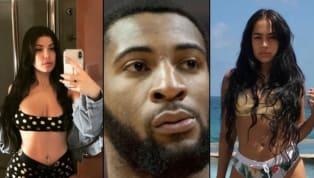 La semana pasada tres mujeres presentaron una información muy particular con relación al jugador de los Pistons de Detroit, Andre Drummond, que dejó muy...