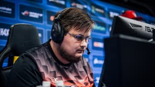 """Mousesports rifler Janusz """"Snax"""" Pogorzelski has been benched from the active lineup, according to multiple sources close to the player and team. Benched..."""